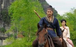 Văn học sử-luồng gió mới cho thị trường giải trí Việt