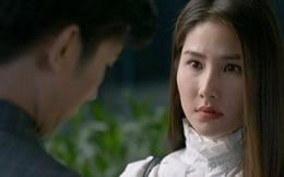 """Tình Yêu Và Tham Vọng: Minh hủy hôn được khen dứt khoát, Linh bị """"ném đá"""" vì chẳng khác """"tuesday"""""""
