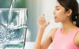 7 loại nước uống ngay khi vừa ngủ dậy còn hại hơn uống thuốc độc, dừng ngay kẻo muộn