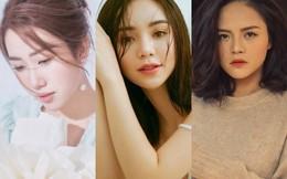 3 mỹ nữ bị ăn tát nhiều nhất trên phim Việt: Quỳnh Kool vẫn không ấn tượng bằng người này