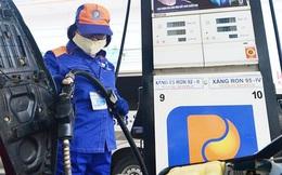 Từ 15h ngày 13/7: Giá xăng dầu ổn định, không giảm như đồn đoán