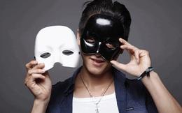 """Lột """"mặt nạ"""" hoàn hảo của chồng"""