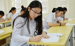 Ngày mai, gần 89.000 học sinh Hà Nội làm thủ tục đăng ký dự thi vào lớp 10