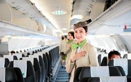 """Vé máy bay các chặng """"hot"""" giảm giá còn từ 36k"""