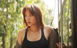 """3 phim chiếu mạng hot nhất tháng 7: Minh Hằng phá kỷ lục nhưng bị """"tuýt còi"""" vì điều này"""