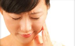 7 mẹo làm giảm cơn đau răng tại nhà trước khi tìm đến nha sĩ