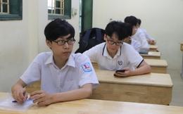 """Giáo viên """"mổ xẻ"""" đề thi Văn vào lớp 10 ở Hà Nội"""
