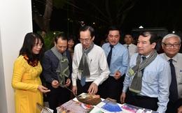 Ngày hội du lịch TPHCM 2020 không chỉ dừng lại ở chương trình kích cầu