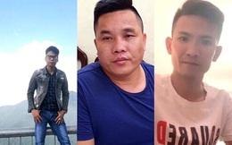 """Khởi tố 3 vụ án """"Mua bán bộ phận cơ thể người"""" ở Hà Nội"""