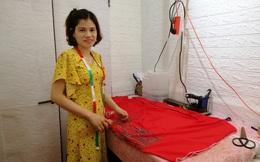 Chắp cánh cho áo dài quê hương Kinh Bắc