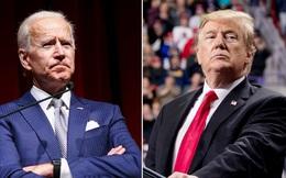 """Bầu cử Tổng thống Mỹ 2020: """"Nóng"""" cuộc đua giành sự ủng hộ từ cử tri nữ"""