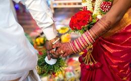 Vừa ra viện vẫn cố làm đám cưới, chú rể chết sau ngày tân hôn