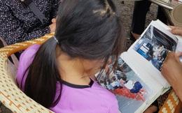 Sự thật về tin đồn bé gái lớp 6 bán dâm ở Xuyên Mộc