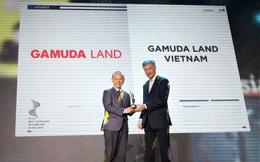 """Gamuda Land được vinh danh """"Nơi làm việc tốt nhất châu Á năm 2020"""""""