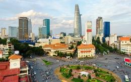 TPHCM kiến nghị Chính phủ tháo gỡ khó khăn về vốn đầu tư công
