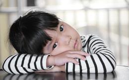 Vì sao bố mẹ cần tránh 7 câu tổn thương lòng tự trọng của con