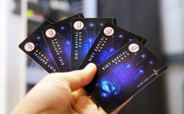 Thiết bị tiết kiệm điện: Chiêu trò lừa đảo khách hàng?