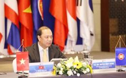 ASEAN+3 sẽ gỡ bỏ các hạn chế đi lại giữa các nước trong khu vực