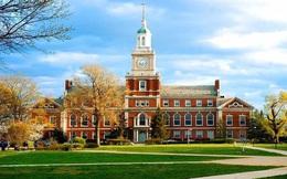 """Ngôi trường được vinh danh là """"cái nôi"""" đào tạo nên các vị Tổng thống Mỹ"""