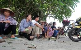 Hà Nội: Kiểm điểm việc chậm tiến độ giải phóng mặt bằng khu bãi rác Nam Sơn