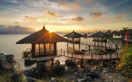 Adavigo: Chuyển mình cùng du lịch nghỉ dưỡng sang chảnh