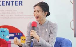 Ngô Thanh Vân chuẩn bị sản xuất phim siêu anh hùng Việt Nam