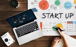 Hà Nội tổ chức khóa đào tạo kinh doanh online chuyên nghiệp cho nữ doanh nhân