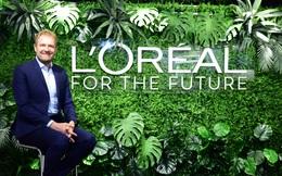L'Oréal công bố các cam kết mới của chương trình hỗ trợ phụ nữ thuộc cộng đồng dễ bị tổn thương