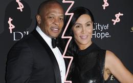 """""""Cuộc chiến"""" ly hôn gồm gần 60 triệu đô bất động sản: Tỷ phú Hip-hop và những sai lầm quá khứ không thể khắc phục"""