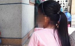 Tình tiết uẩn khúc trong vụ bé gái 12 tuổi tố bị hàng xóm hiếp dâm ở Hưng Yên