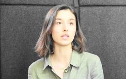 Các nghệ sĩ Pháp ủng hộ các nạn nhân nhiễm chất độc da cam tại Việt Nam