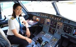 """Vụ """"nhân bản"""" phiếu siêu âm tim: Cục HKVN yêu cầu rà soát toàn bộ hồ sơ sức khỏe của phi công, tiếp viên"""