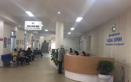 Phúc thẩm vụ tranh chấp tại BV Đa khoa Hòa Bình (Hải Dương): Bác kháng cáo, giữ nguyên án sơ thẩm