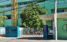 Bộ Y tế phát thông báo khẩn số 16, tìm những người đã đến 7 địa điểm ở Đà Nẵng và Quảng Ngãi