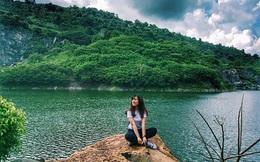 5 địa điểm check-in đẹp ngỡ ngàng nhưng hiếm người biết ở Tây Ninh