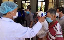 TPHCM yêu cầu các bệnh viện không kỳ thị người trở về từ Đà Nẵng