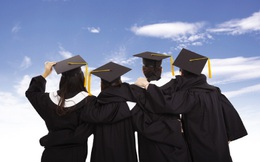 """Du học tại chỗ """"lên ngôi"""": Tỉnh táo tìm hiểu và lựa chọn để tránh địa chỉ """"ma"""""""
