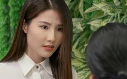 """Tình Yêu Và Tham Vọng: Linh bị lừa """"lấy thân chuộc lỗi"""" với đối tác, lại chờ Minh đến cứu?"""