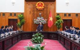 Bảo đảm Việt Nam là đất nước an toàn cho các nhà đầu tư Hàn Quốc