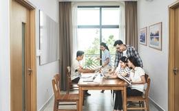 Hiệu trưởng ĐH VinUni: Việt Nam có thể trở thành điểm đến của sinh viên các trường đại học xuất sắc trên thế giới