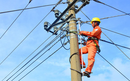 Điện lực Hoàn Kiếm nói gì về việc khách hàng khởi kiện yêu cầu minh bạch trong tính số điện