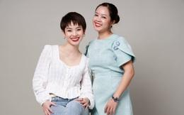 2 cô gái tạo sản phẩm làm đẹp khiến giới trẻ thích thú