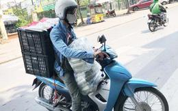 Đà Nẵng: Dừng kinh doanh cửa hàng ăn uống, kể cả bán hàng online từ 13h ngày 30/7