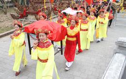 Giáo hội Phật giáo Việt Nam yêu cầu tạm dừng các lễ hội