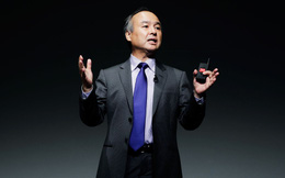CEO Nhật Bản mất 2 tuần để lập kế hoạch 300 năm cho công ty