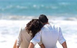 """Đừng cả tin khi đàn ông nói: """"Cuộc hôn nhân với vợ anh chỉ còn là hình thức"""""""