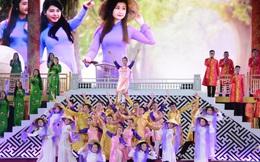 Hoãn tổ chức Festival Huế 2020 do dịch Covid-19, chuyển sang năm 2021