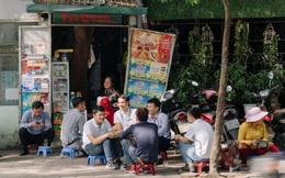 """Chủ tịch Hà Nội: """"Karaoke, quán nước vỉa hè dừng hoạt động từ 0h ngày 1/8"""""""