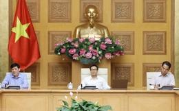 Tập trung cao nhất nhằm khoanh gọn, sớm dập ổ dịch Covid-19 ở Đà Nẵng