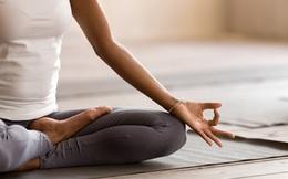 Có nên luyện tập Yoga hàng ngày?